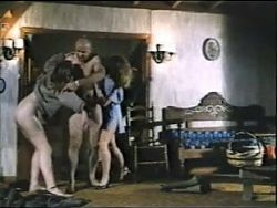 greek porn vromiki parea(1984)