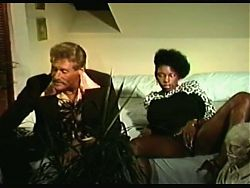 Sex with a Stranger (1986, US, Keisha, full video, DVD rip)