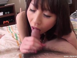 She Likes To Suck Little Cocks